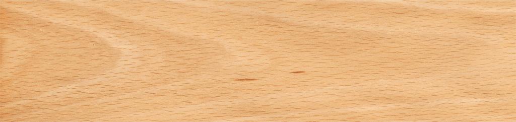 ブナ(ビーチ) 化粧貼り 板目 単板厚0.25mm