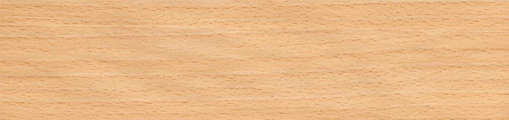 ブナ(ビーチ) 化粧貼り 柾目 単板厚0.55mm