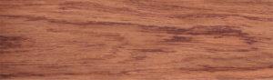 ブビンガ 化粧貼り 板目 単板厚0.25mm