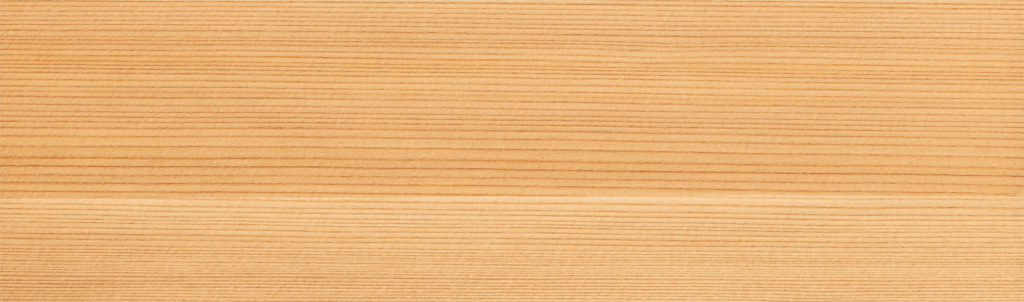 米杉 化粧貼り 柾目 単板厚1.0mm