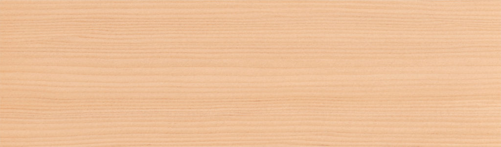 米栂 化粧貼り 柾目 単板厚0.55mm/0.7mm
