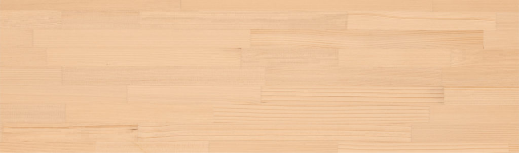 米栂 積層 ピッチ27~33mm