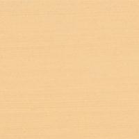 米ヒバ 化粧貼り 柾目 単板厚0.55mm/1.0mm