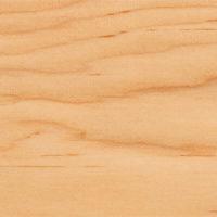 米松 化粧貼り 板目 単板厚0.25mm