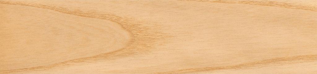 ホワイトアッシュ 化粧貼り 板目 単板厚0.25mm