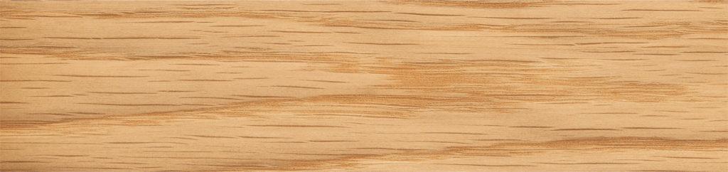 ホワイトオーク 化粧貼り 板目 単板厚0.25mm
