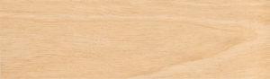 ホワイトバーチ 化粧貼り 板目 単板厚0.25mm