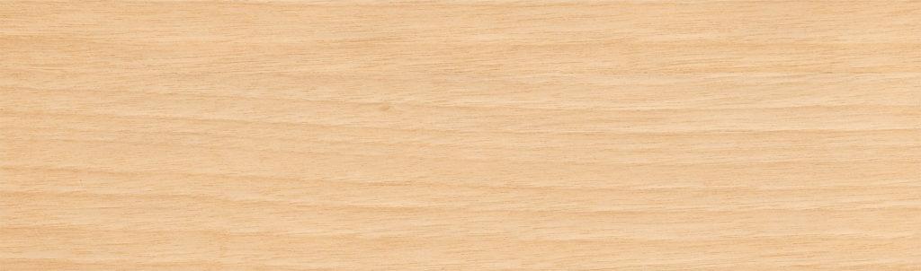 ホワイトバーチ 化粧貼り 柾目 単板厚0.25mm/0.55mm