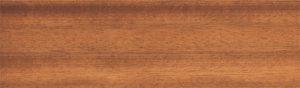 マコレ 化粧貼り 柾目 単板厚0.55mm