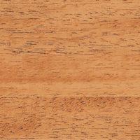 マホガニー 化粧貼り 柾目 単板厚0.55mm
