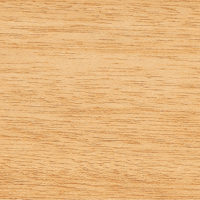 マンガシロ(メラピー) 化粧貼り 柾目 単板厚0.55mm/1.0mm