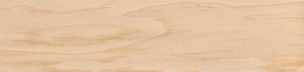 メープル 化粧貼り 板目 単板厚0.25mm