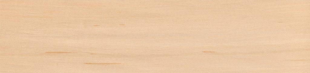 メープル 化粧貼り 柾目 単板厚0.55mm
