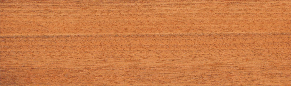 モアビ 柾目 化粧貼り 単板厚0.55mm