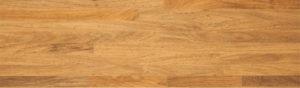 リンゴア 積層 ピッチ21~40mm