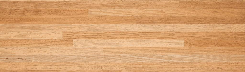 レッドオーク 積層 ピッチ21~25mm