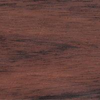 ローズウッド(シタン) 化粧貼り 板目 単板厚0.25mm