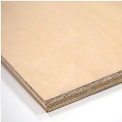 木材講座_DIY
